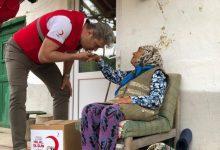 Photo of Turski Crveni polumjesec tokom ramazana pomogao 14,7 miliona ljudi