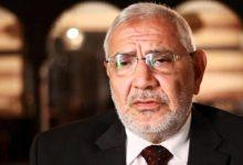 Photo of Istaknuti opozicionar Aboul-Fotouh pretrpio dvostruki srčani udar u zatvoru u Egiptu