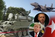 Photo of SAD: Nadamo se da Ankara neće prihvatiti S-400
