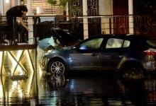 Photo of Bujice i poplave u BG, grad veličine teniske loptice, vanredno u Čačku