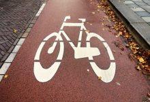 Photo of Rutiranje biciklističe staze preko Pešteri