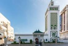 Photo of Najveća džamija u španskoj Ceuti bila meta oružanog napada
