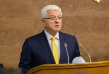 Photo of Vlada Crne Gore predložila zakon o slobodi vjeroispovjesti