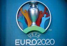 Photo of Kvalifikacije za EURO 2020: Komšijski derbiji u Podgorici i Klagenfurtu