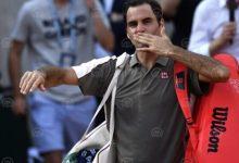 Photo of Federer i Đoković zaustavljeni u Šangaju