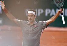Photo of Federer savladao Nadala za finale Wimbledona protiv Đokovića