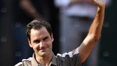 Photo of Federer kritikovan zbog podrške australijskom rasisti