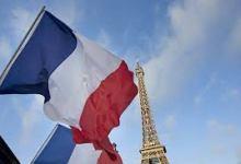 Photo of Francuski parlament izglasao povjerenje vladi premijera Philippea