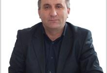 Photo of Predsjednik opštine Sjenica Hazbo Mujović podnio ostavku