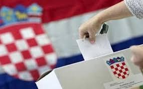Photo of Izbori u Hrvatskoj: HDZ relativni pobjednik
