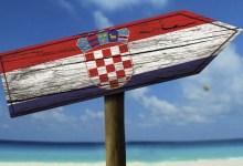 Photo of Pokrenuta jedina redovna aviolinija između Hrvatske i SAD-a