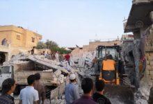 Photo of U Idlibu poginulo najmanje pet civila