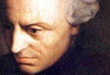 Photo of Tako je govorio Kant…