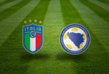 Photo of Bh. fudbaleri nakon poraza od Italije: Nedostajalo sportske sreće