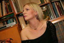 Photo of Ja, Lidija Jelisavčić Ćirić