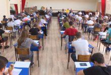 """Photo of Srbija: Testovi za malu maturu """"provaljeni"""", ministar najavljuje smene"""