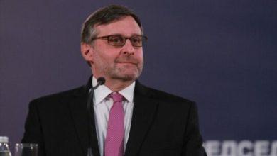 Photo of Palmer: Treba ukinuti takse da se obe strane vrate pregovorima