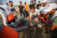 Photo of Izraelske snage u 2019. godini ubile 149 Palestinaca
