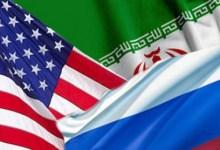 Photo of Rusija se protivi novim američkim sankcijama Iranu
