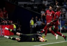 Photo of Rooney: Liverpool zaslužuje titulu, sezona u Premier ligi treba biti završena