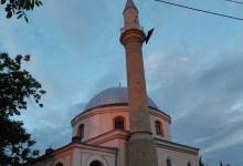 Photo of Azizija džamija u Brezovom Polju: Bosanski unikat