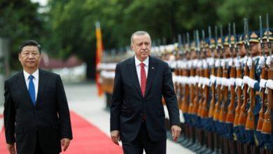 Photo of Erdogan: Jačanje odnosa s Kinom doprinosti globalnoj stabilnosti