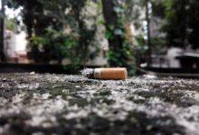 Photo of Holandija: Pušači i teške pijanice bi trebali platiti više za zdravstvenu zaštitu