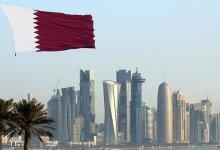Photo of Katar pozvao na suzdržanost i smirivanje tenzija u Zaljevu