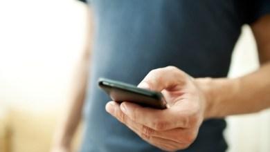 Photo of Mobilni telefoni mogu narušiti socijalne odnose