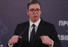 Photo of Vučić: Zapad očekuje brzo rešavanje pitanja KiM, Bolton neće doći