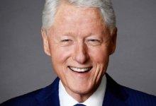 Photo of Na današnji dan umro Avgust, rođen Klinton
