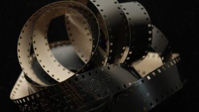Photo of Počeo jubilarni 70. Međunarodni film festival u Berlinu