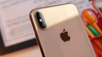 Photo of Novi ajfon modeli stižu u septembru i to sa unaprijeđenim kamerama