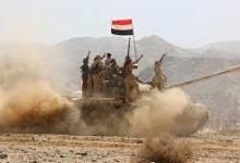 Photo of U atentatu ubijen brat vođe pokreta Husi u Jemenu