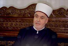 Photo of Kavazović: Ashdown bio veliki prijatelj Islamske zajednice