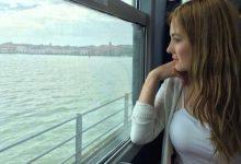 Photo of Ja, Enesa Mahmić