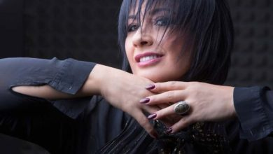 Photo of Kaliopi, miljenica publike