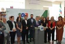 Photo of SDA Sandžaka ne ide na pregovore o Vladi