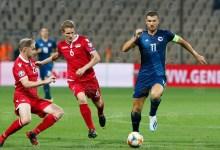 Photo of BiH na Bilinom Polju pobijedila Lihtenštajn sa 5:0