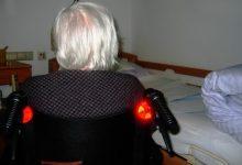 Photo of Tvrdnje Britanaca u vezi COVID-19: Ljude u staračkim domovima puštaju da umru