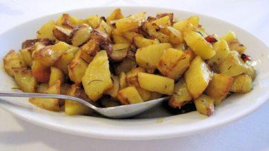 Photo of Pečeni krompir na nov način
