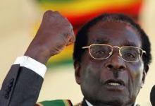 Photo of Robert Mugabe, bivši predsjednik Zimbabvea preminuo u 95. godini