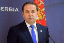 Photo of Ljajić: Neću biti ministar u narednoj vladi