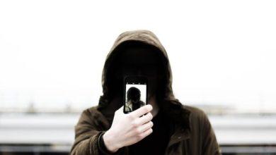 Photo of Ovisnost o društvenim mrežama uzima danak: Za šest godina 259 ljudi smrtno stradalo snimajući selfi