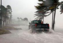 Photo of Oluja uzrokovala smrt 11 osoba u SAD-u