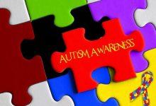 Photo of New York: Otvorio kompaniju u kojoj većinu uposlenika čine osobe s autizmom