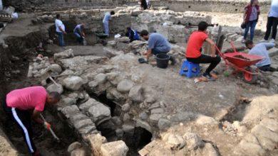 Photo of Arheološka istraživanja otkrila nove pojedinosti o istoriji Novog Pazara