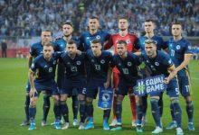 Photo of Zmajevi pobjedom završili kvalifikacije za EURO: Lihtenštajn poražen s 0:3