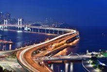 Photo of Južna Koreja ima najnižu stopu fertiliteta u svijetu: Mladi sve manje žele brak