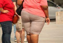 Photo of Obroci kasno uveče povećavaju rizik od kardiovaskularnih bolesti kod žena